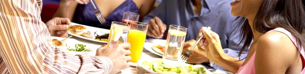 Casa ti serve Sapere sull'Alimentazione | Il-PersonalTrainer.it