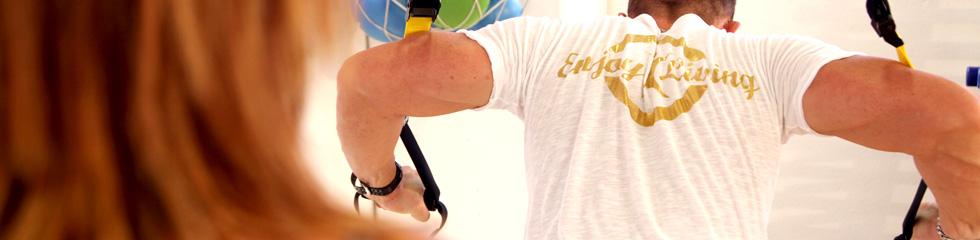 Allenamento per Preparazione Atletica | Il-PersonalTrainer.it