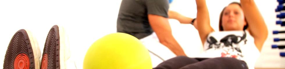Allenamento Total Body | Il-PersonalTrainer.it